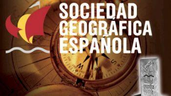 https://conexionhispanoamerica.com/wp-content/uploads/2018/08/sociedad-geografica-espanola-e1533785806258.jpg